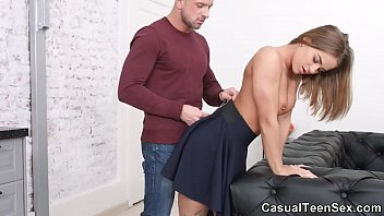 Casual Teen Sex - Oranges and casual sex Jenny Manson