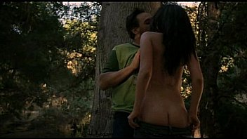 Eden lake sex