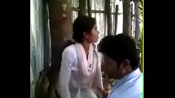 Deshi Girl Lip Kiss