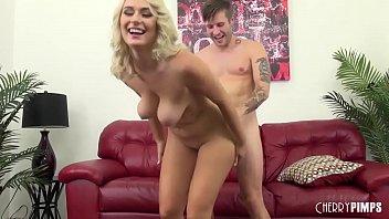 Natalia barulich nude