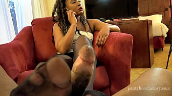with you agree. hot nasty redhead babe sucking big black agree, the