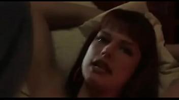Milla jovovich online sex video porn