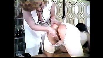 Watch russian enema 3gp movie » Color climax enema.vintage preview
