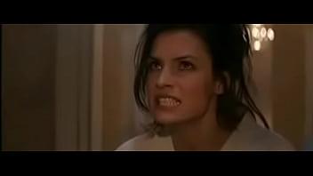 Vorace MILF Katrina Jade a un sauvage et orgasmique sexe.