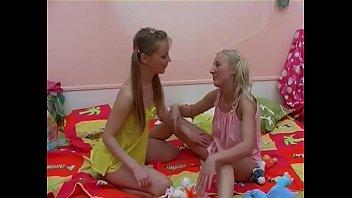 hamster lesbian video small teen sex com