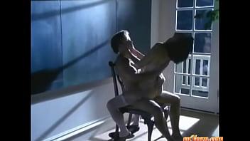 sex trubice ke stažení