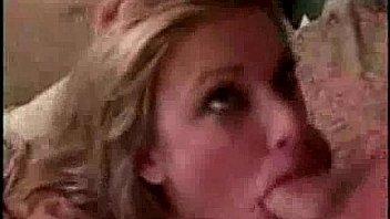 Jessica Simpson Scandal