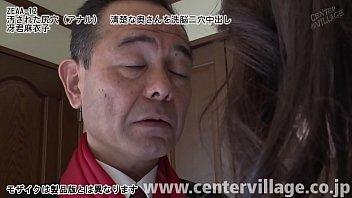 康先生新作系列之江苏王悠悠第三集肉色丝袜高跟完整版[105MB/MP4]