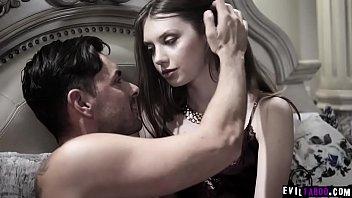 Gorgeous Russian babe Elena Koshka...