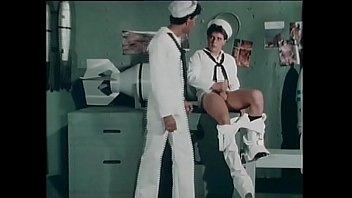 storie gay della marina militare