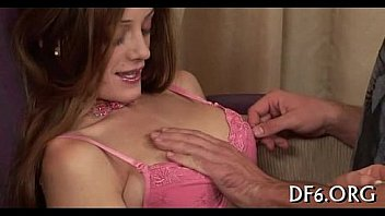 XXX Tube Videos & Sex Movies | 198x352