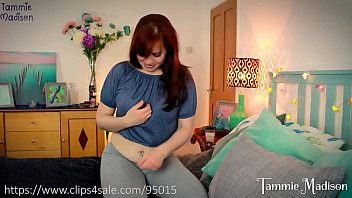 Watch Magical Boob Growth Fantasy by Tammie Madison preview