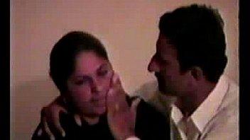 pakistanske sexskandaler videoer sorte folkes fisse