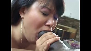 ASIAN FUCKED DEEP AND HARD