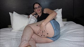 Cuckold Wife Says Take Off Your Rubber