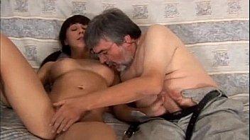 Full HD sesso Vidos