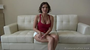 Hot slut MILF gets slammed