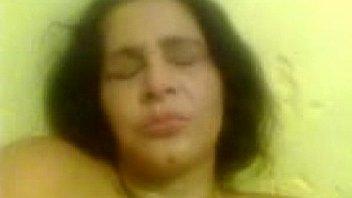 gaand moti xnxx selfie Kudiya