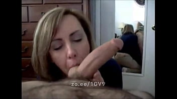 would like talk german lesbian old seduces young something is