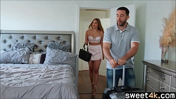 husband cheats with wifes sis