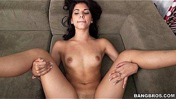 latina porno casting vorsprechen
