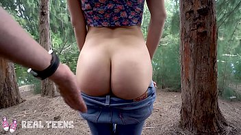 Izzy Bell likes how his...