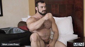 Gay man sxs