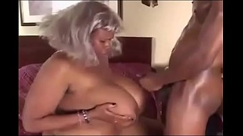 pussy tight and wet