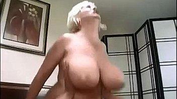 Spankbang girlsdoporn