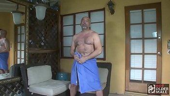 Muy velludos gay porno Velludo Xvideos Com