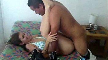 Porno Mexican Ya No Se Le Paro