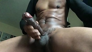 fingering wet pussy pictures