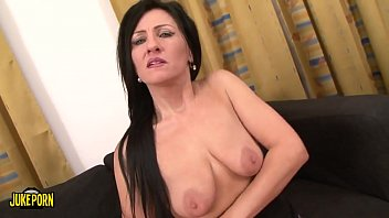 5931 double cum penetration with
