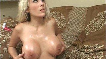 jessica amazing boobjob