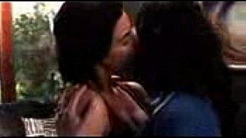 Elena-undone---Hot-scene lesbian