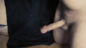 Jerk mushroom colombian cock opinion you are
