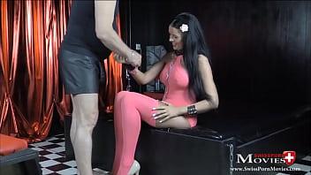 vorführung der sklavin sex videos ab 18