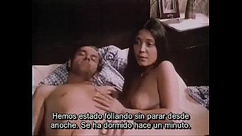 pelis porno xx
