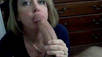 Amatuer porn for women