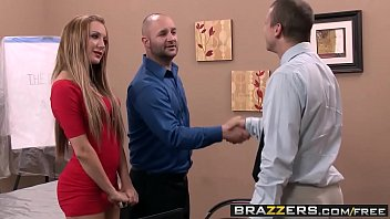 Brazzers - Shes Gonna Squirt - Squirt Therapy scene starring Amy Brooke and Mr. Pete
