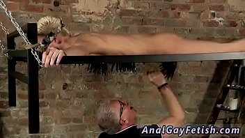 Bondage gay hypnosis and videos guys caught napping naked first time