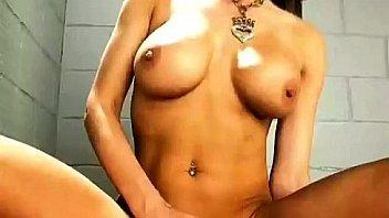 Swimmers bulge erect porn