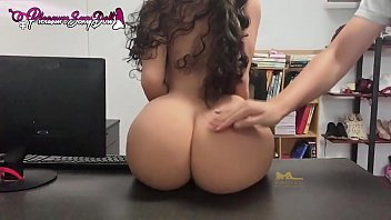 Nice Ass | pleasure-sexy-doll.com