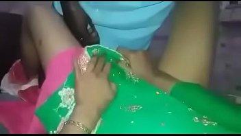 Blå film hindi video hd xxx milf - Knuller sexfim Mif hd blå film video blå.