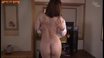 Watch I'll do it sooner or later, mom | japanese milf friends mother forced preview