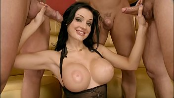 Aletta Ocean Cumshot Compilation (HOT)