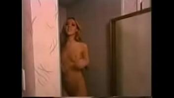 Hot naked wemen in