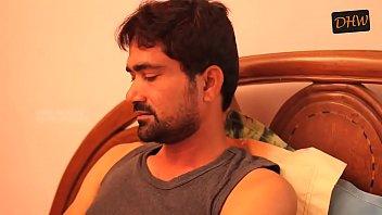 swathi naidu b grade blowjob