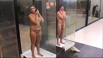 Tits Unisex Coed Naked Spas Images