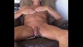 gran polla transexual orgasmo de próstata